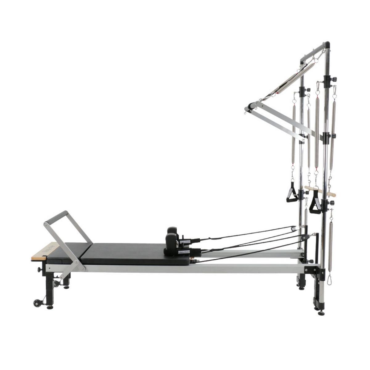 Align-Pilates C2 Pro Half Cadillac Bundle
