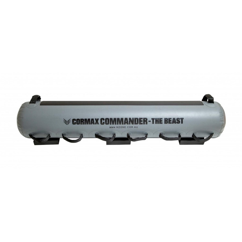 Cormax The Beast