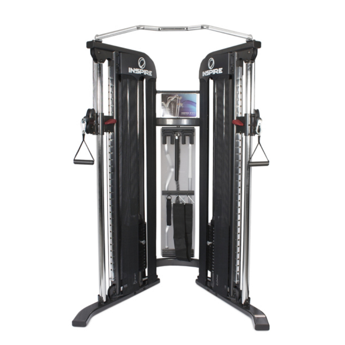 Inspire Fitness FT1 Functional Trainer - Beaconsfield Showroom Model