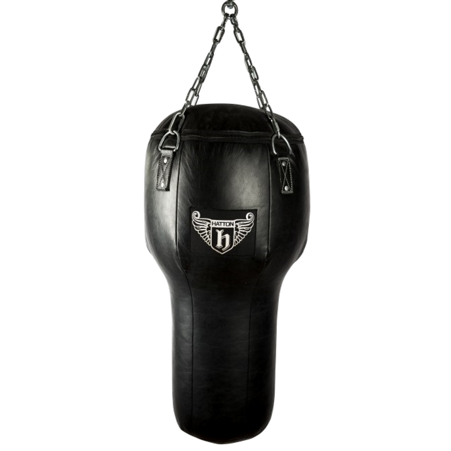 Hatton Uppercut Bag