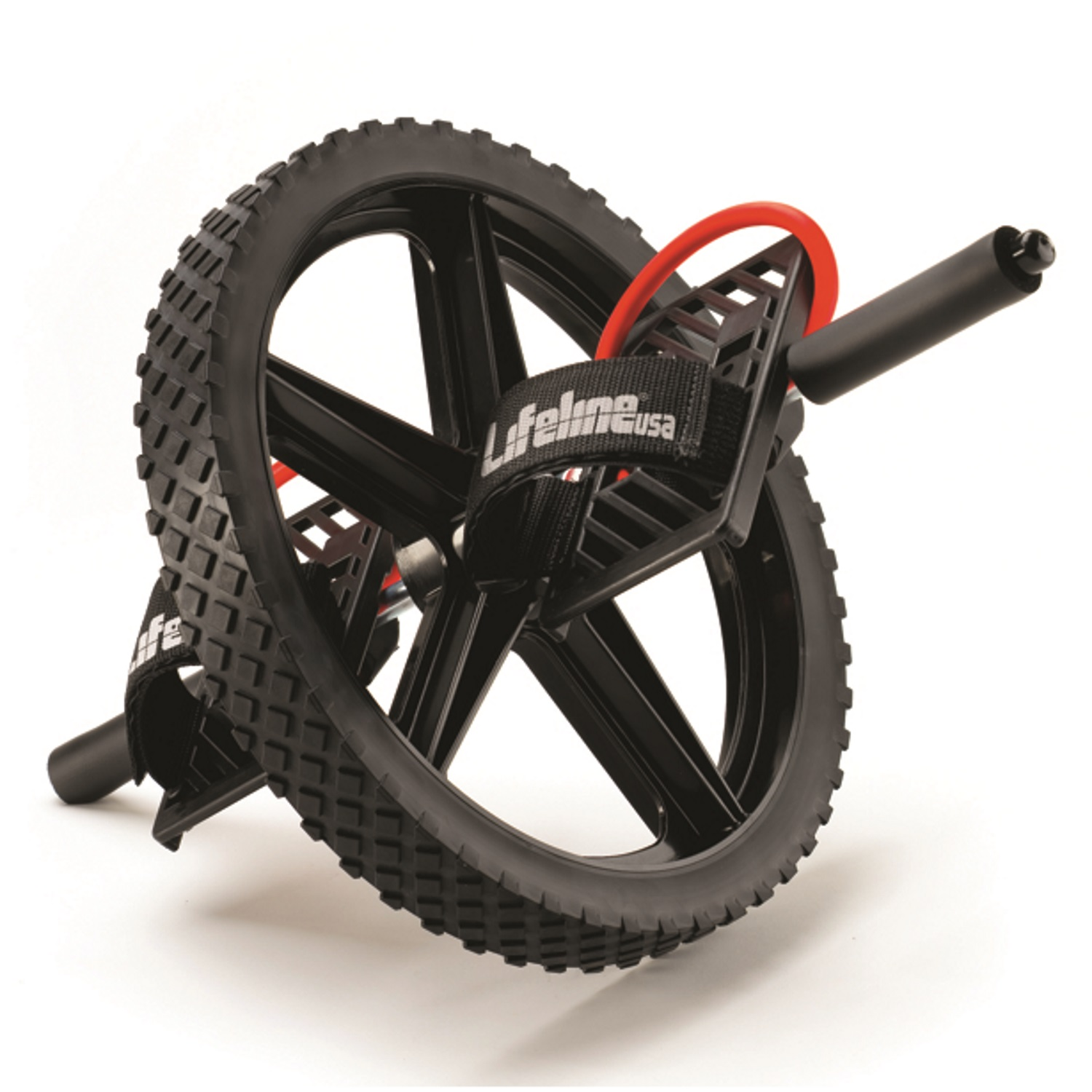 Power Wheel (Ultimate Core Trainer)