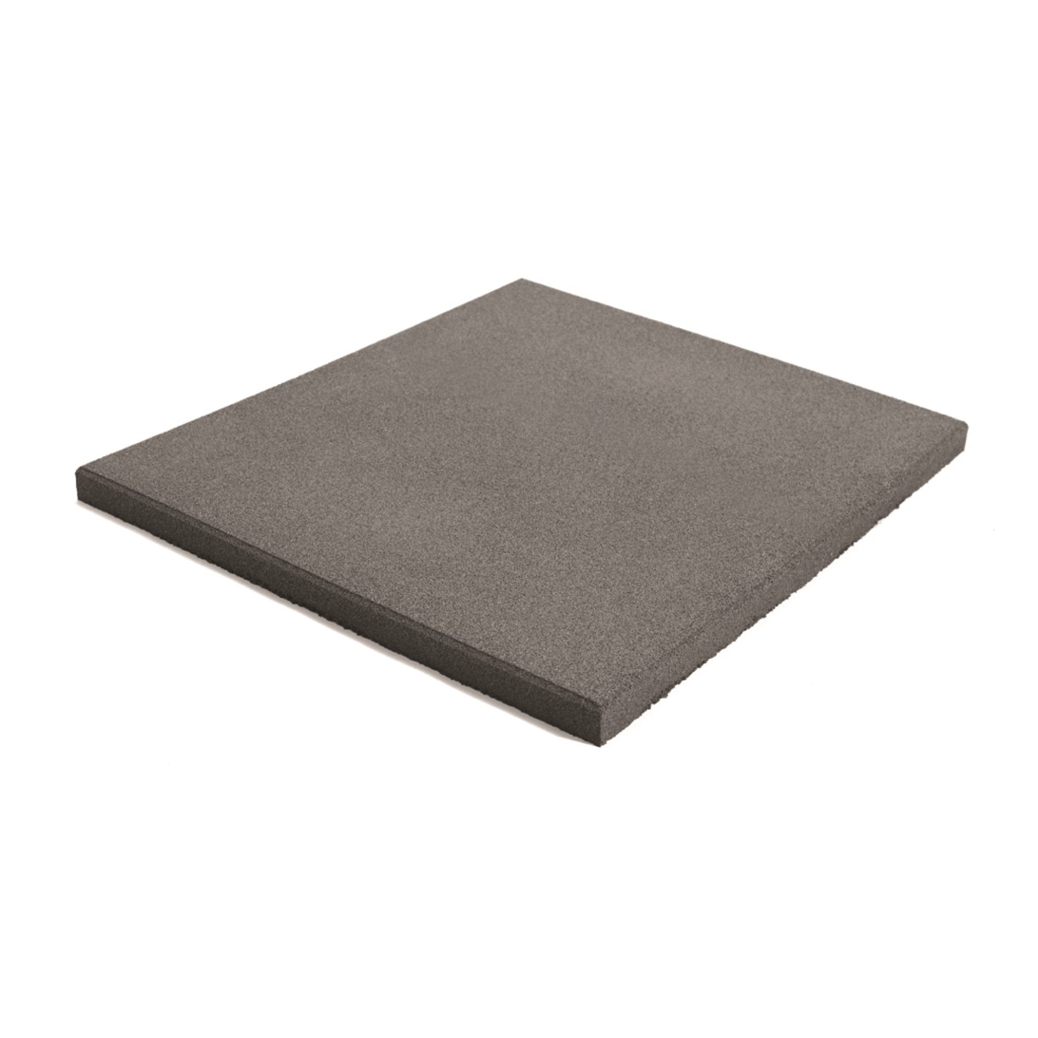 Jordan Activ Flooring (15mm) - Grey Tile