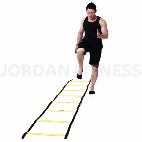 Outdoor Fast Foot Ladder
