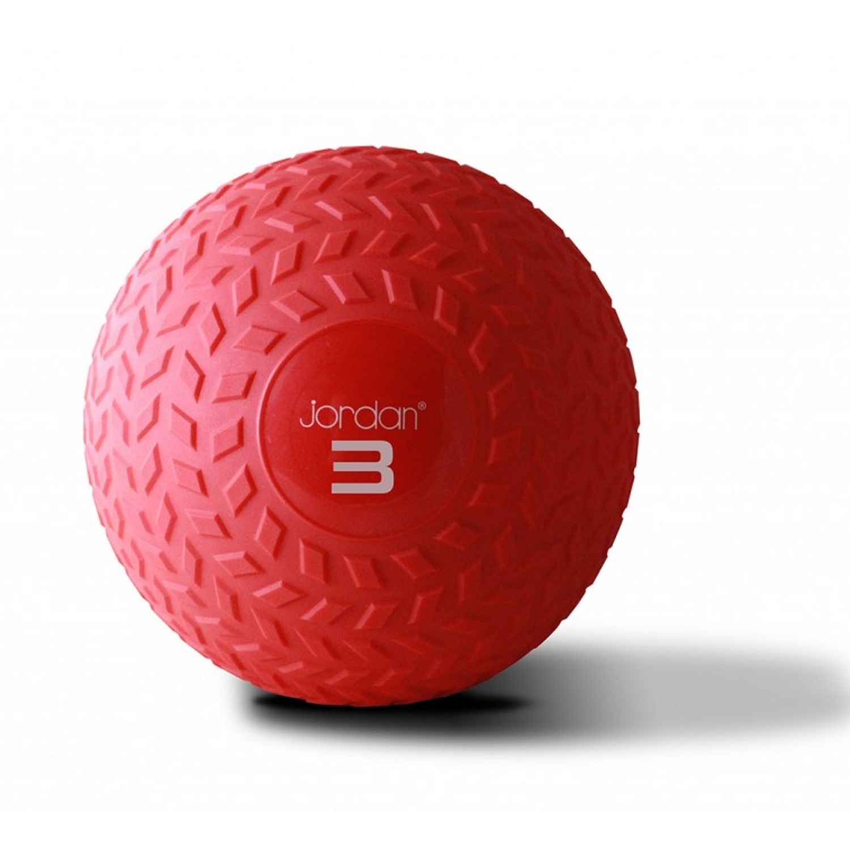 9kg Slam Ball