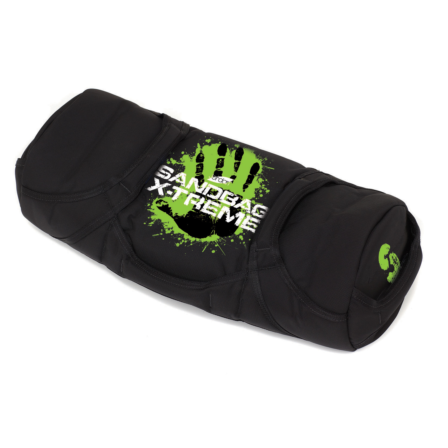 Jordan Sandbag X-Treme (Small)