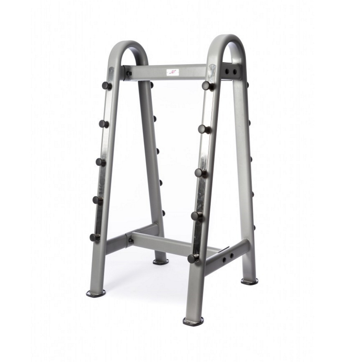 Barbell Rack (Holds 10 Bars)