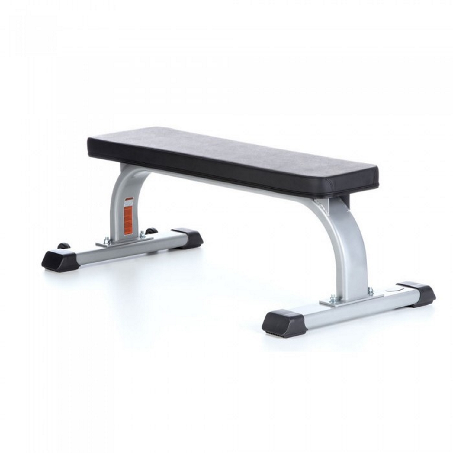 Spirit Fitness Flat Bench
