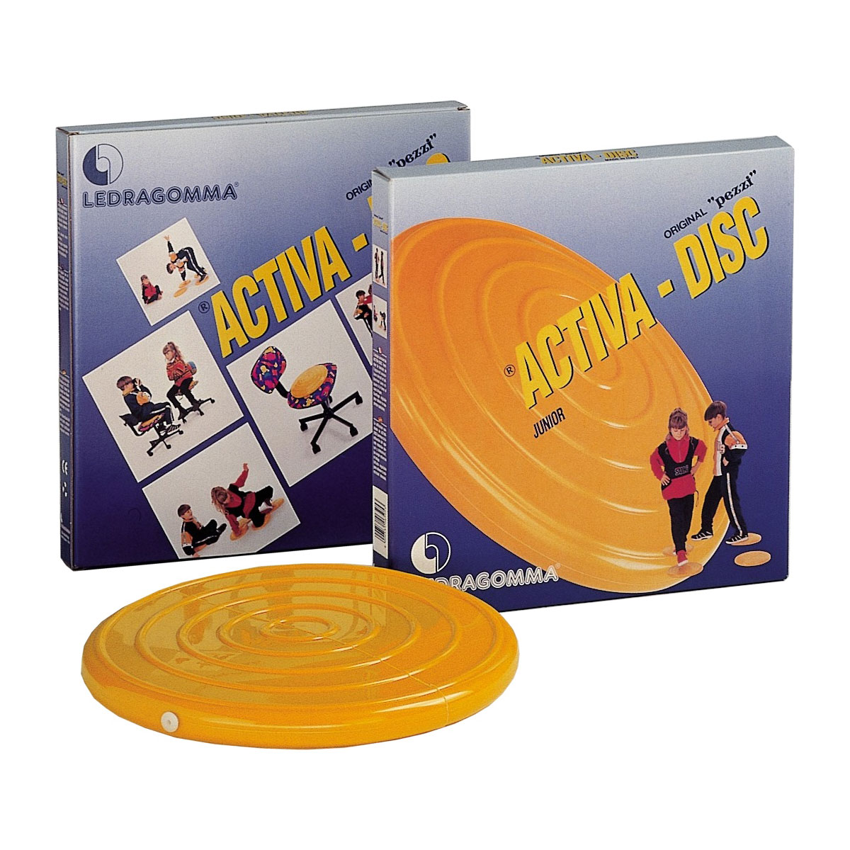 Activa Air Stability Disc (30cm)