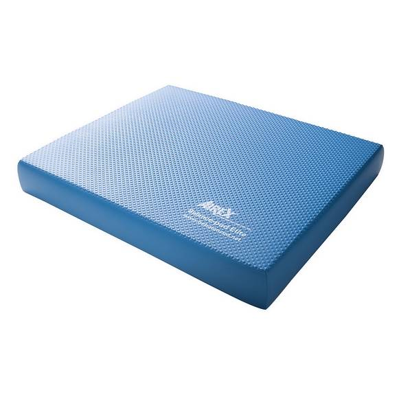 AIREX Balance Pad Elite (Blue)