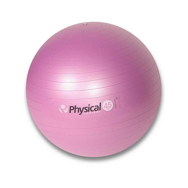 45cm Stability Ball