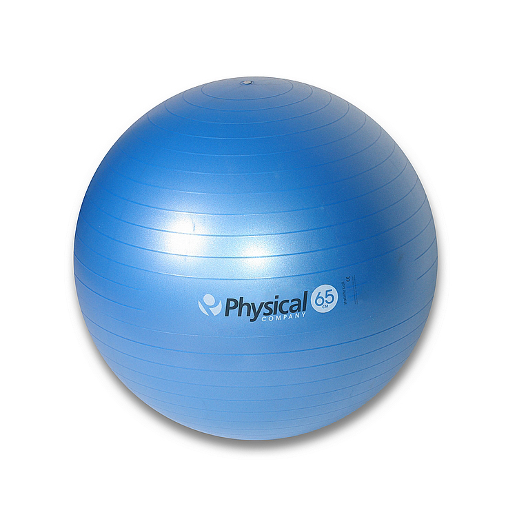 65cm Stability Ball