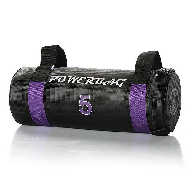 Powerbags (5kg - 35kg)
