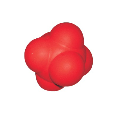 10cm Reaction Ball (Large)