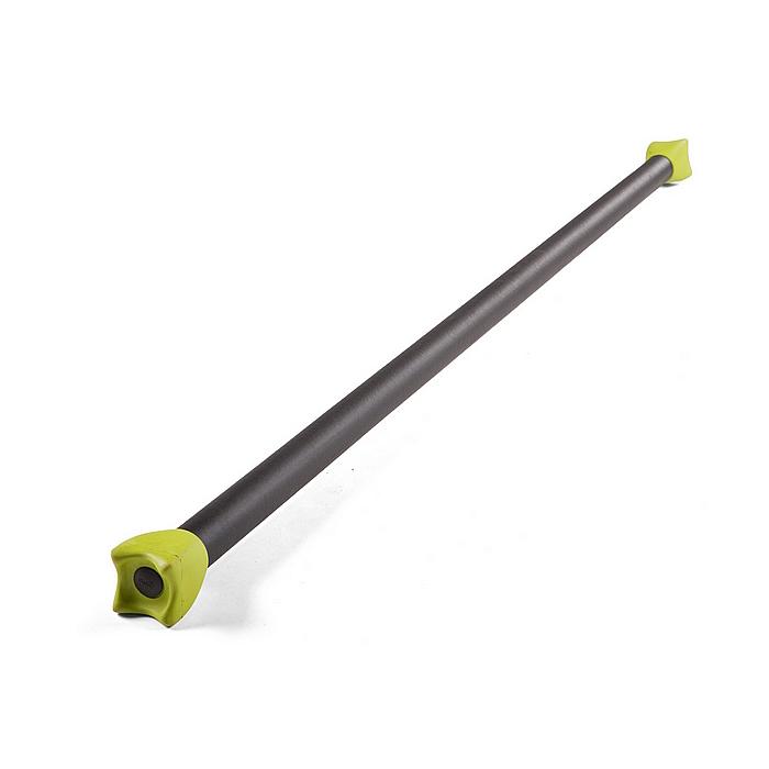 6kg Strength/Body Bar