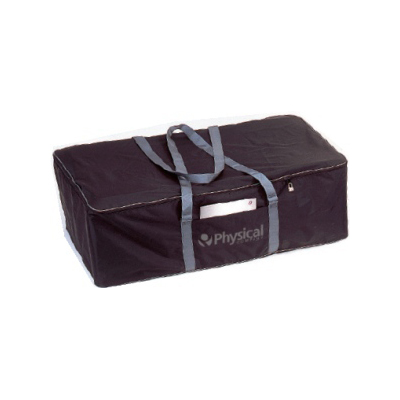 Supasoft Exercise Mat Bag