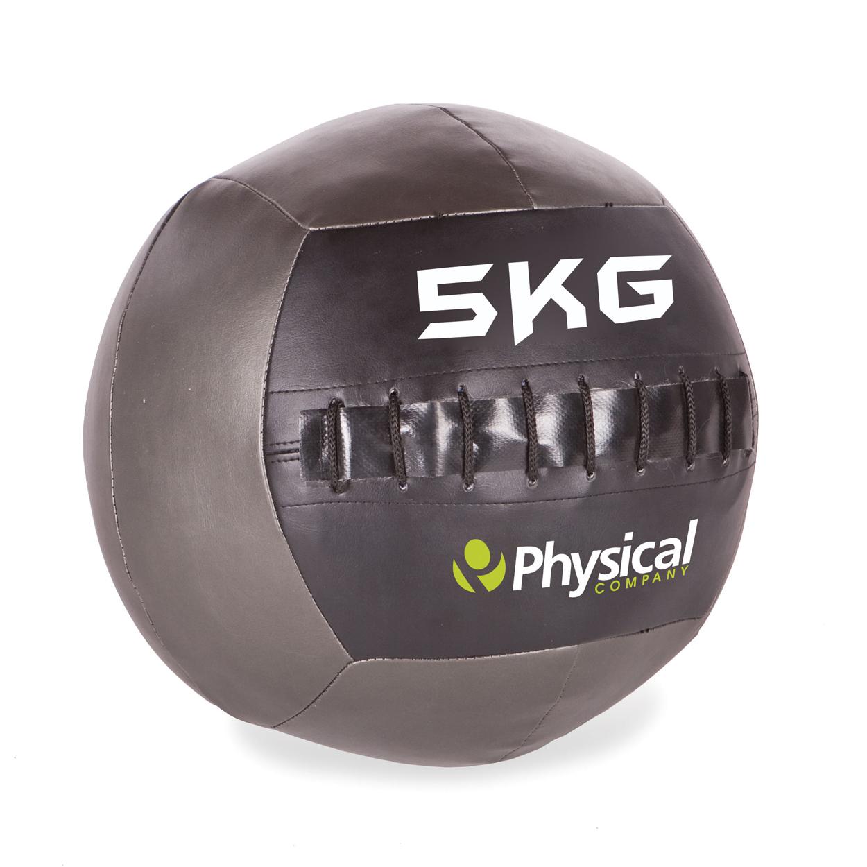 5kg Wall Ball