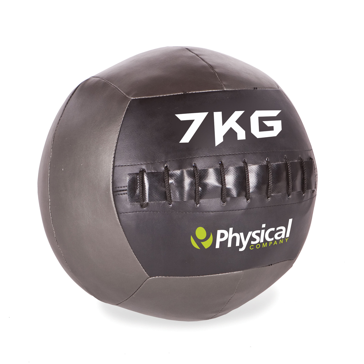 7kg Wall Ball
