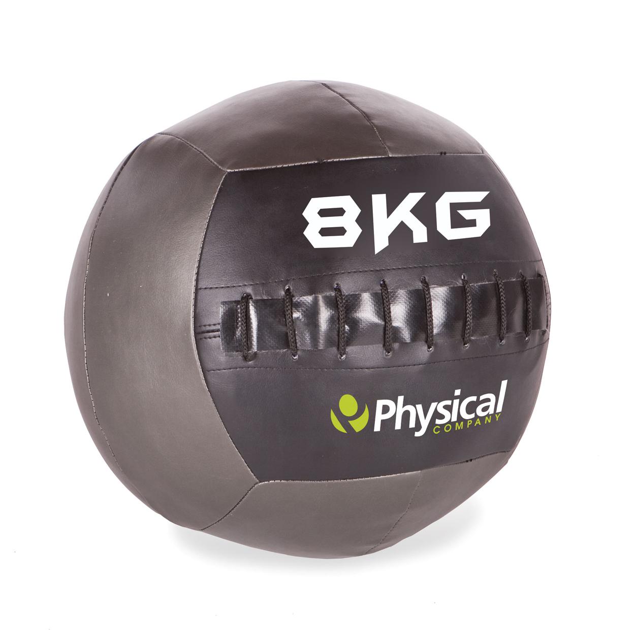8kg Wall Ball
