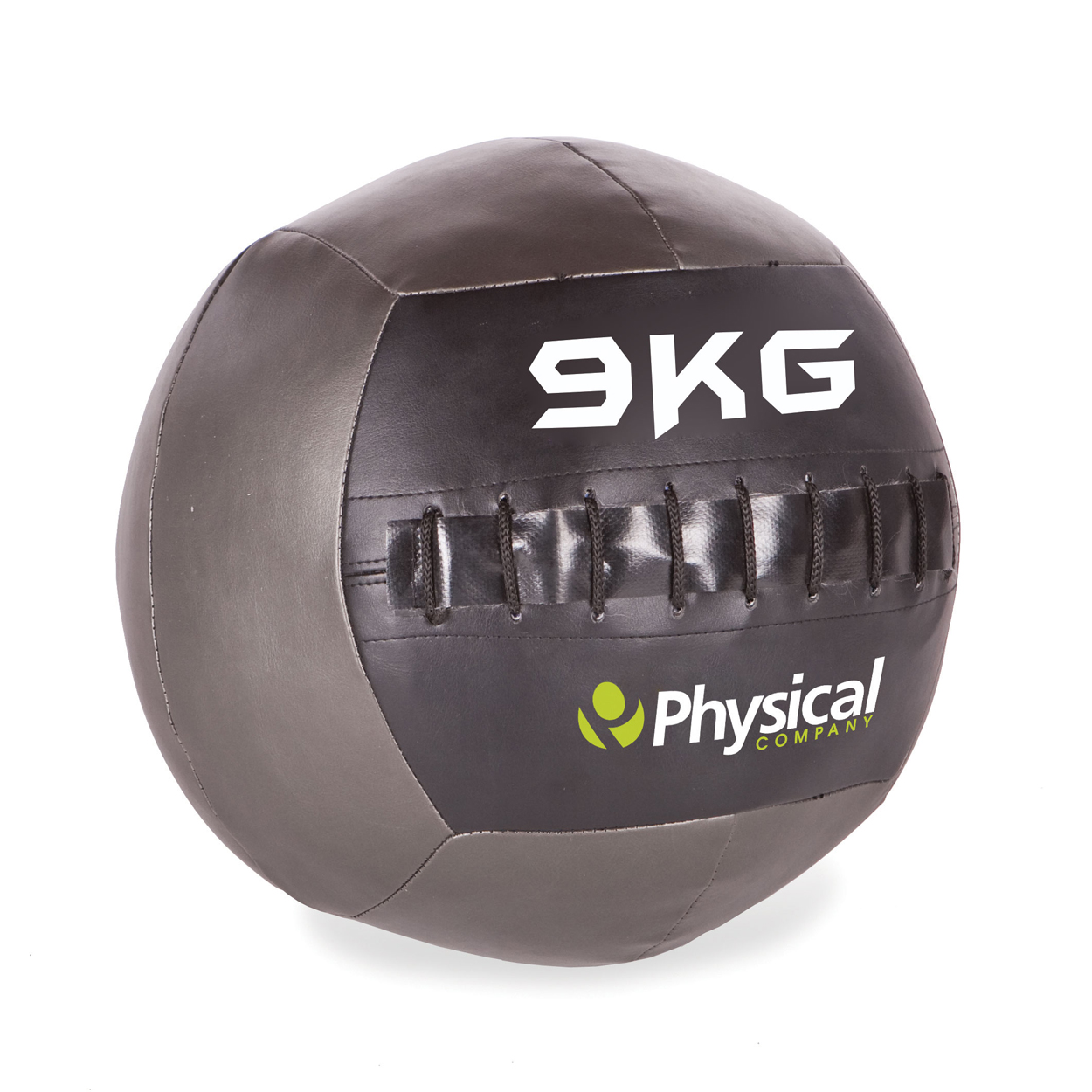 9kg Wall Ball