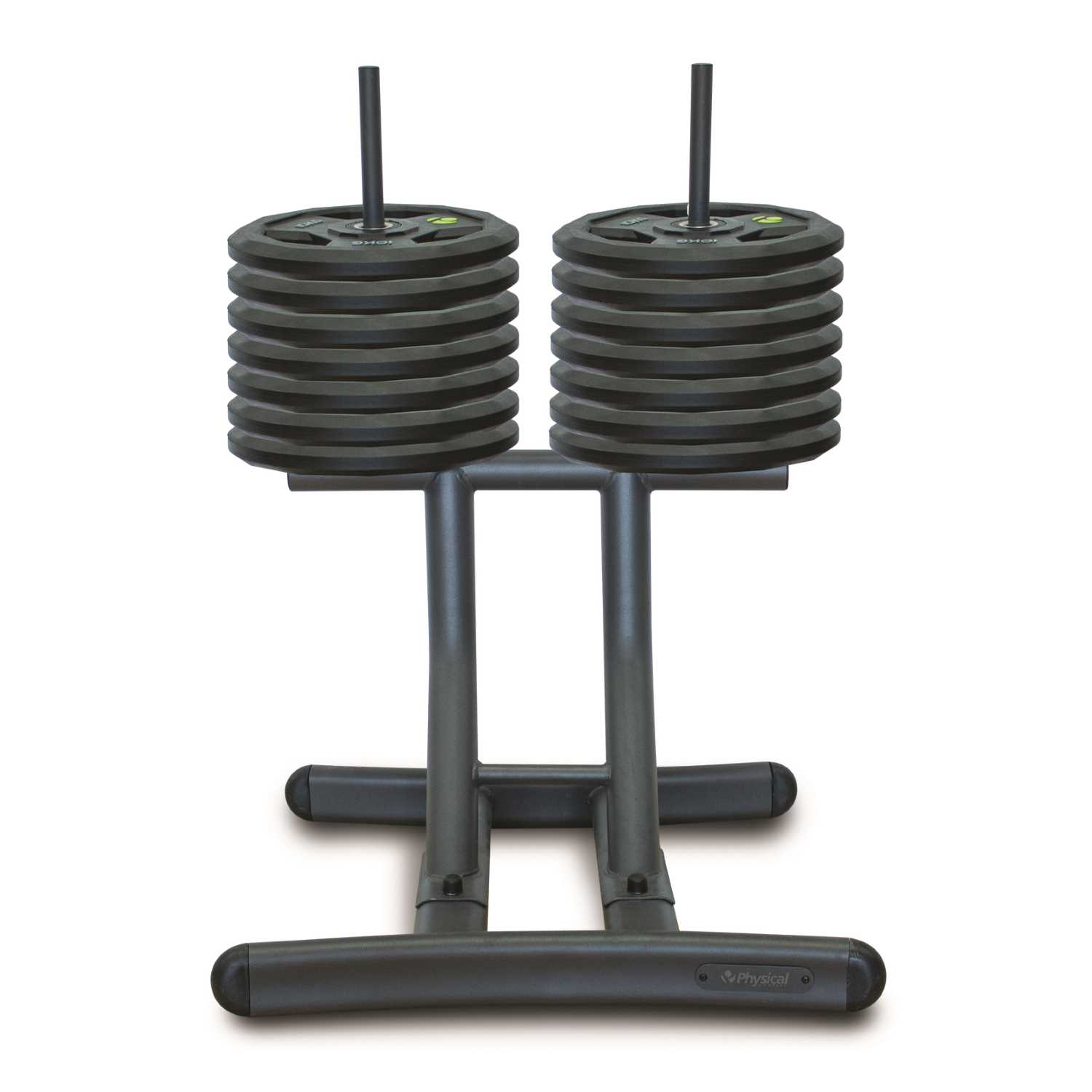 Vertical Disc Rack for 30mm/1