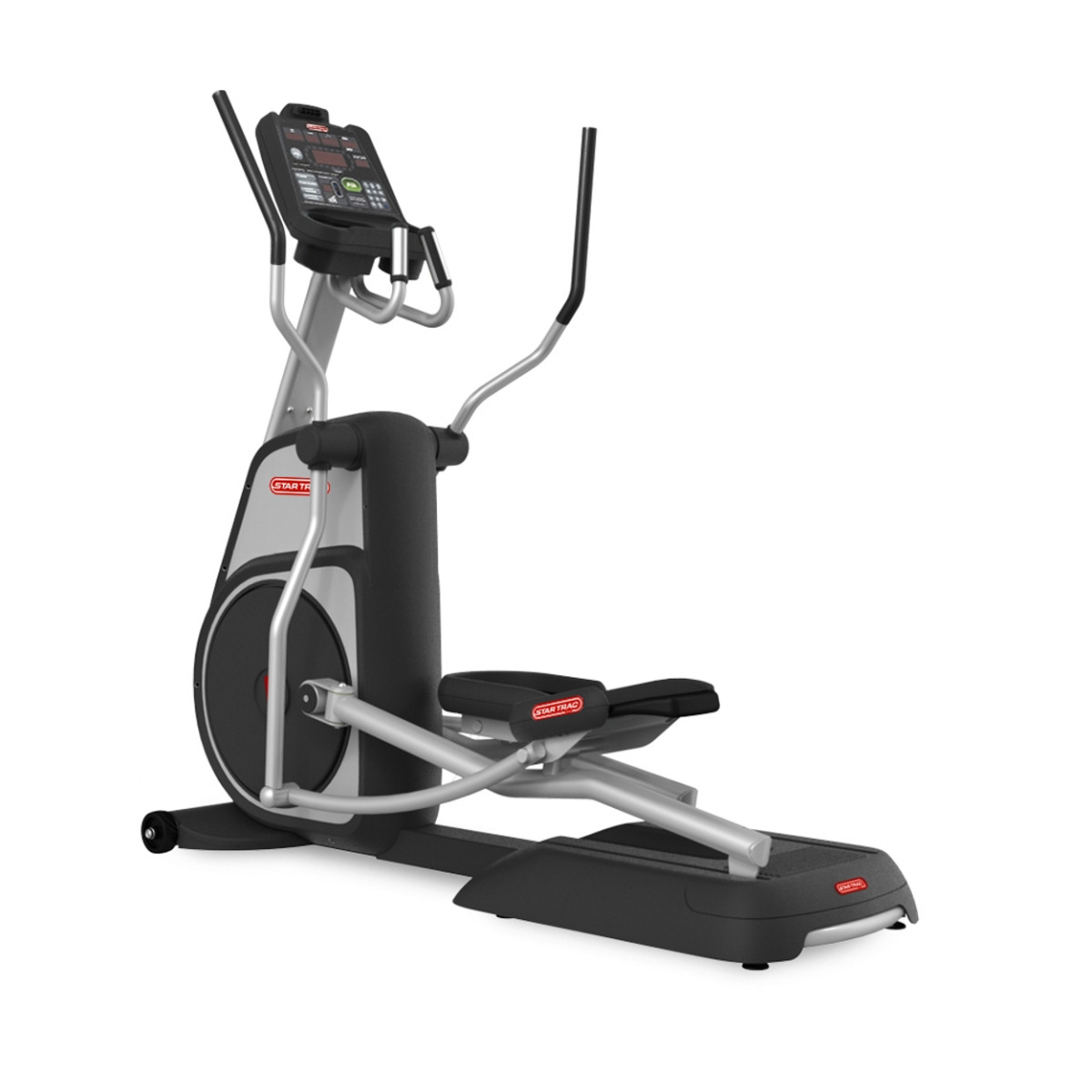 Star Trac S-CTx S Series Cross Trainer