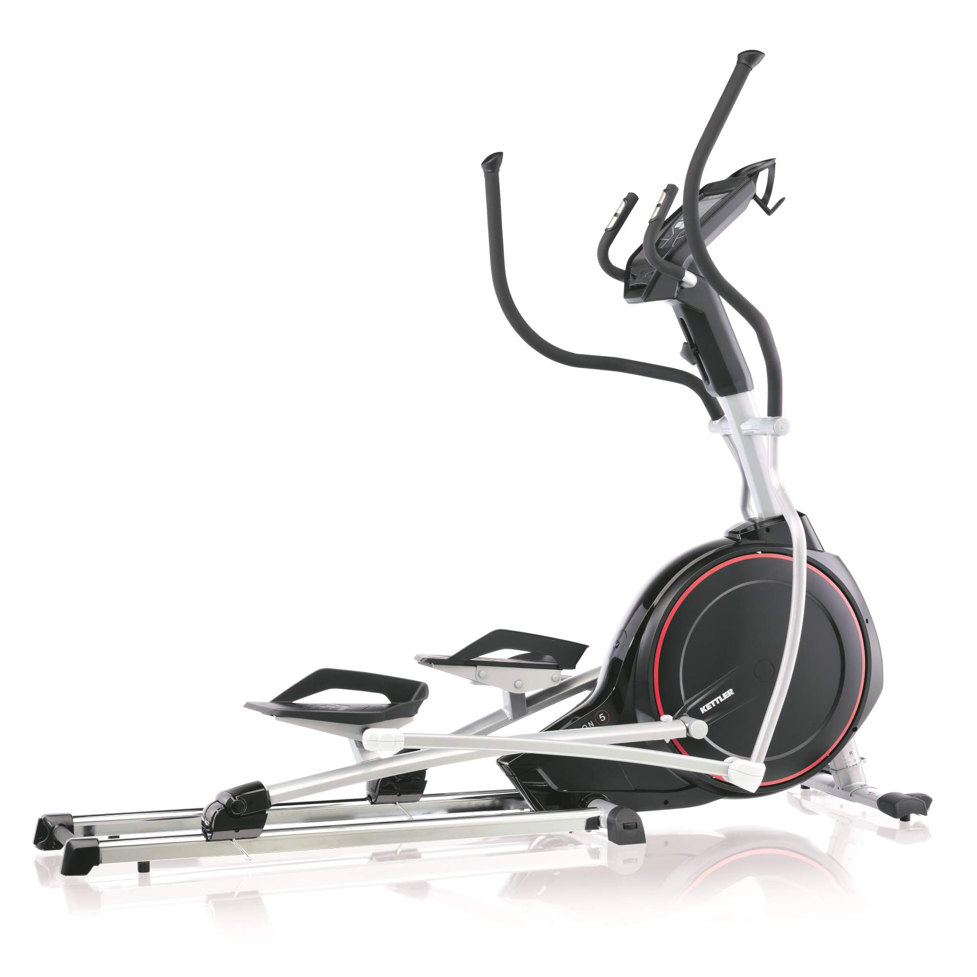 Kettler Skylon 5 Cross Trainer