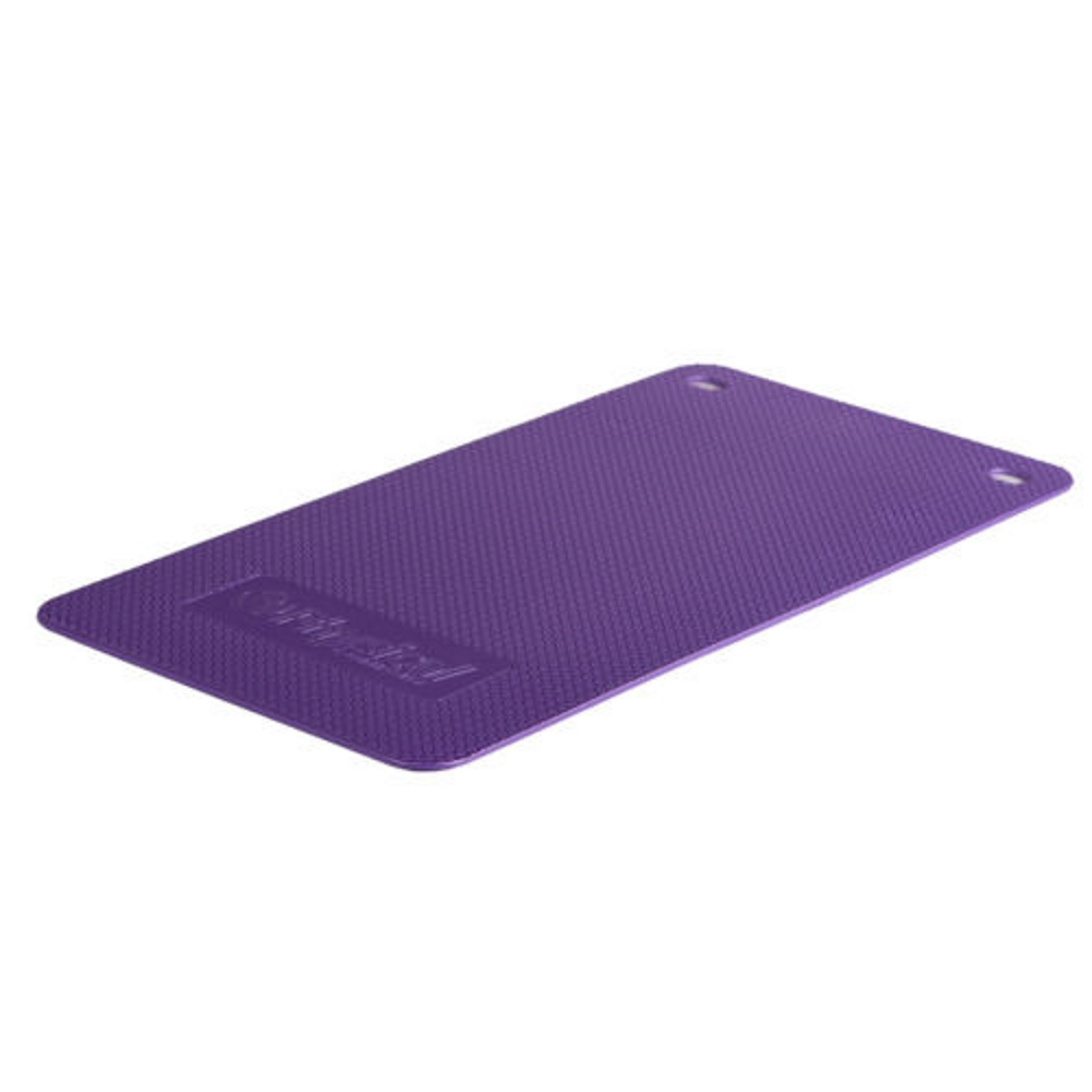 25 Supasoft Exercise Mats & Carry Bag (Violet)