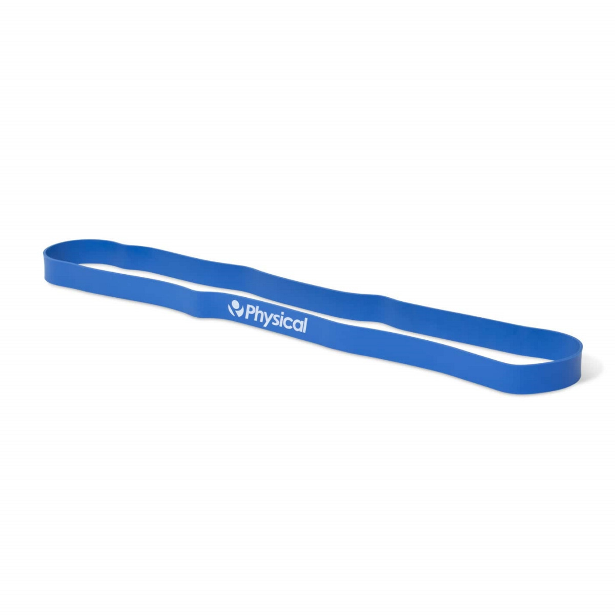 Supaflex Power Band - Level 4 (Blue)