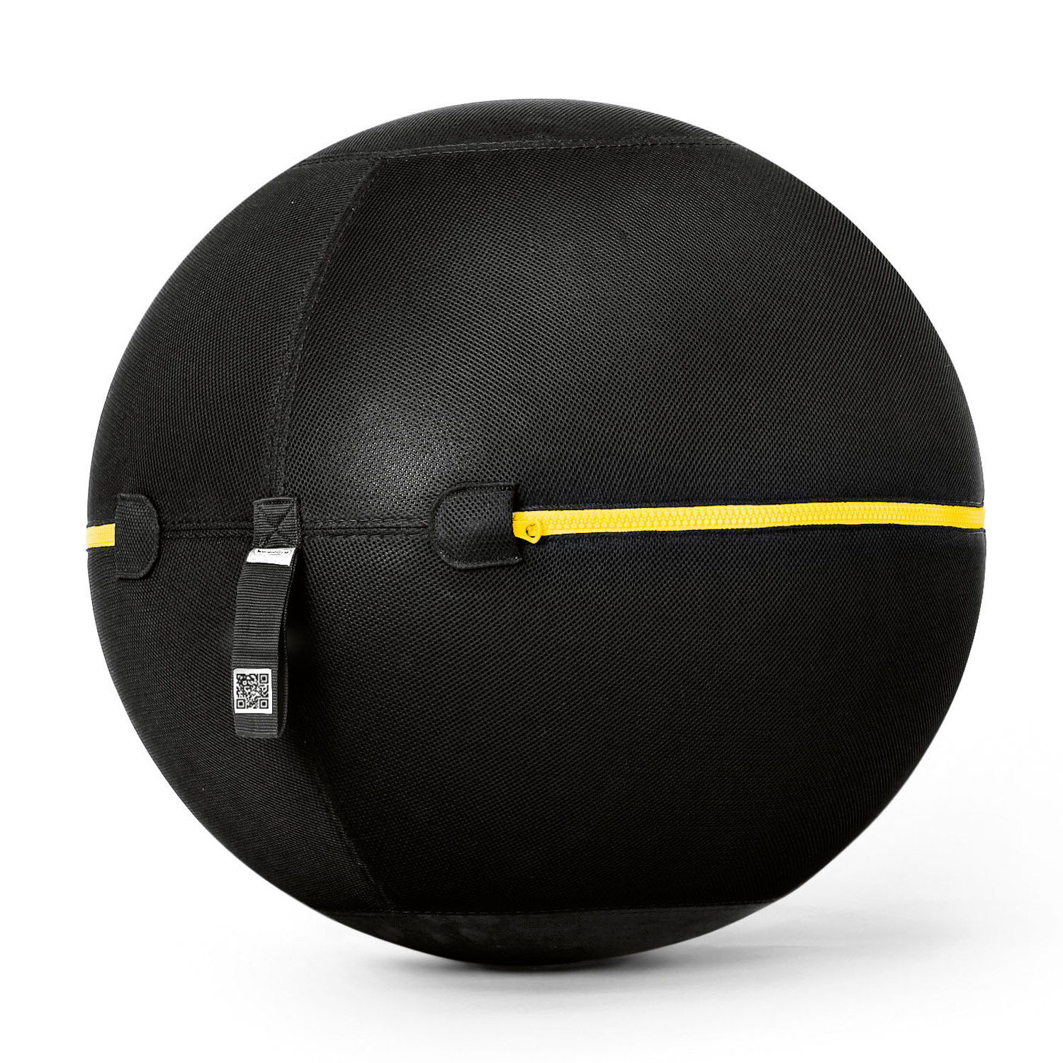 Technogym Wellness Ball - Active Sitting (55cm)