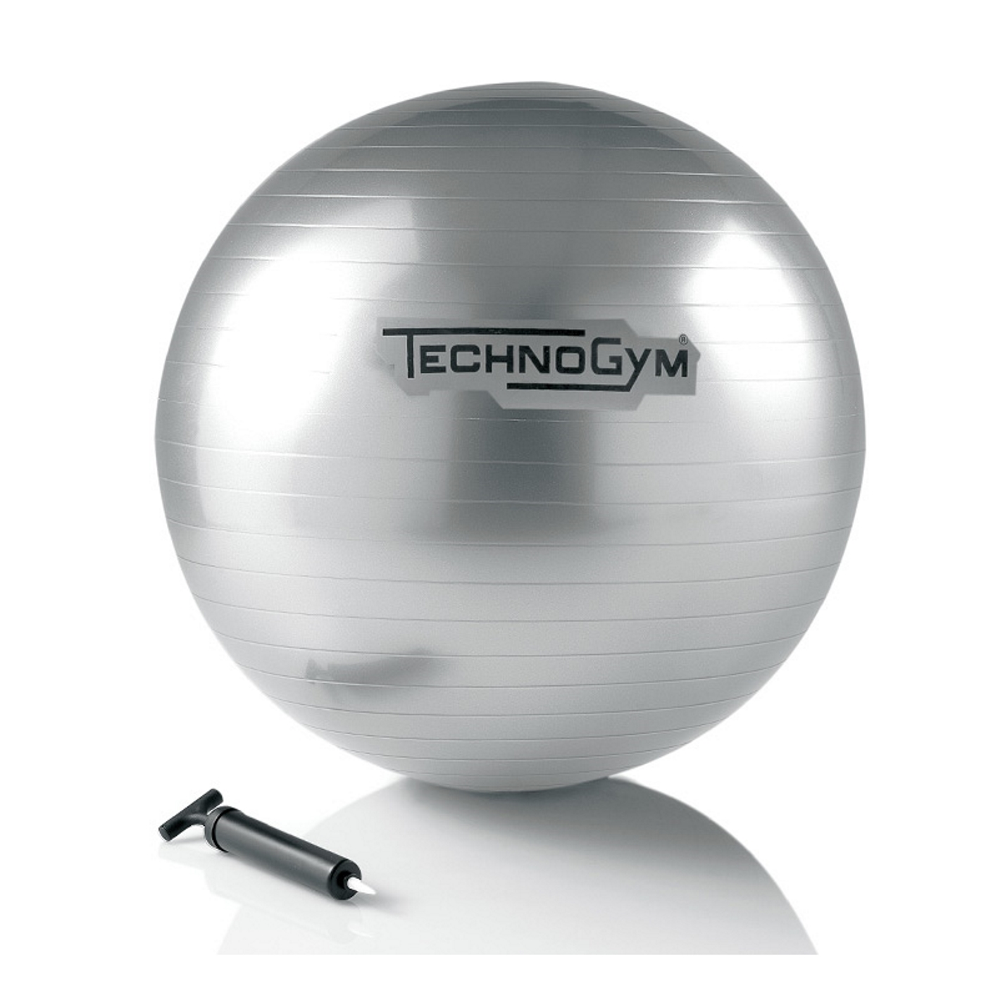 Technogym Wellness Ball (55cm)