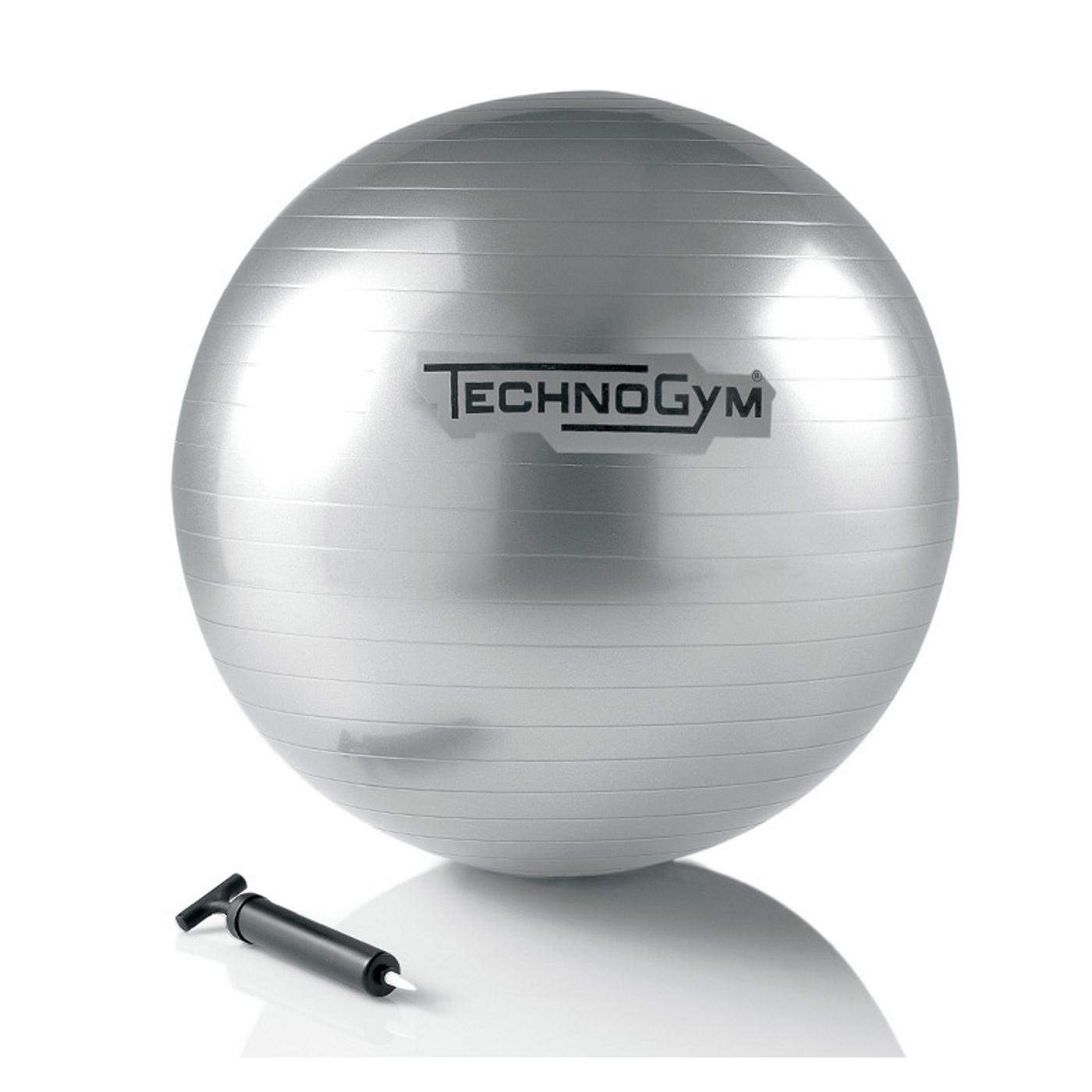 Technogym Wellness Ball (55cm)