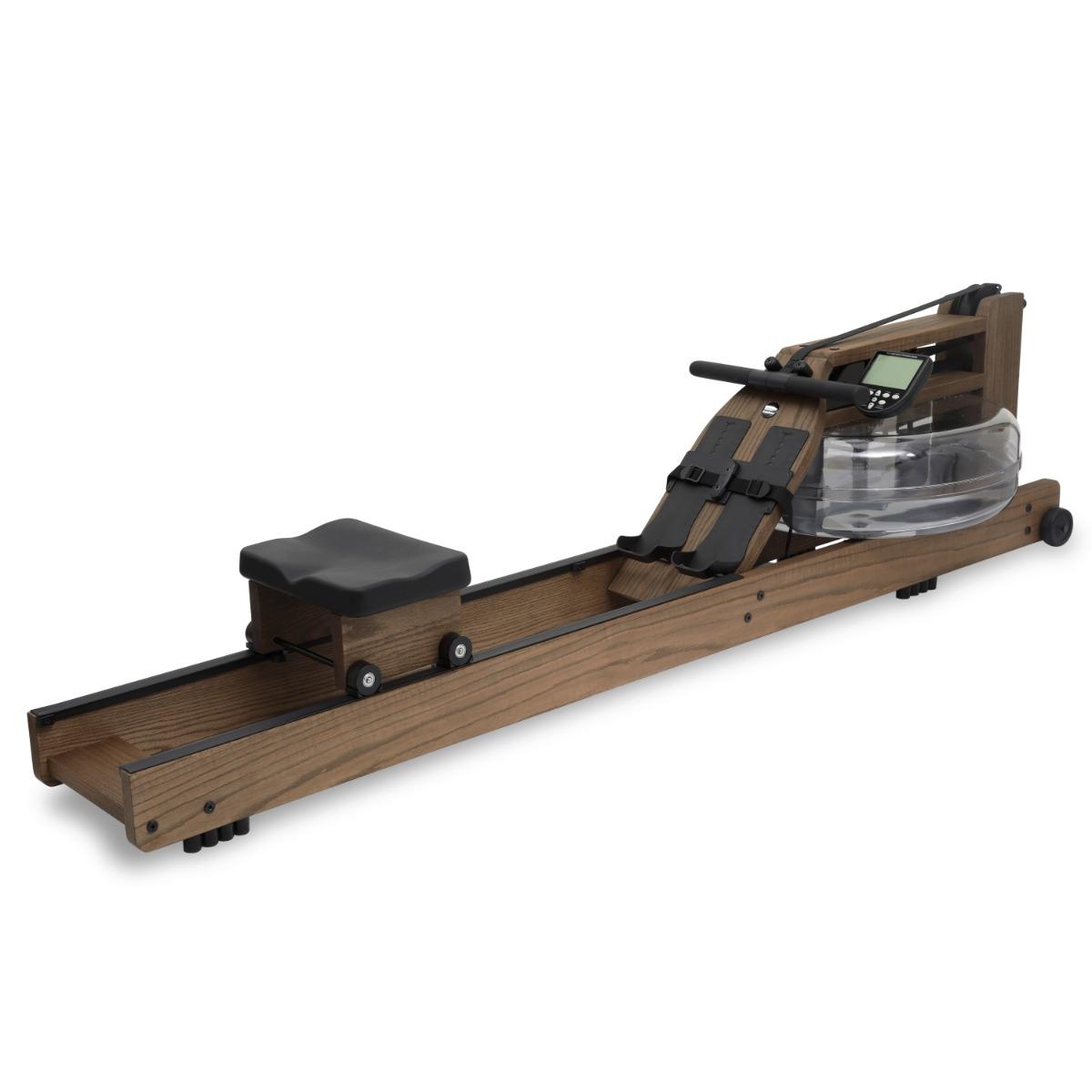 WaterRower Vintage Oak Rowing Machine - Exclusive