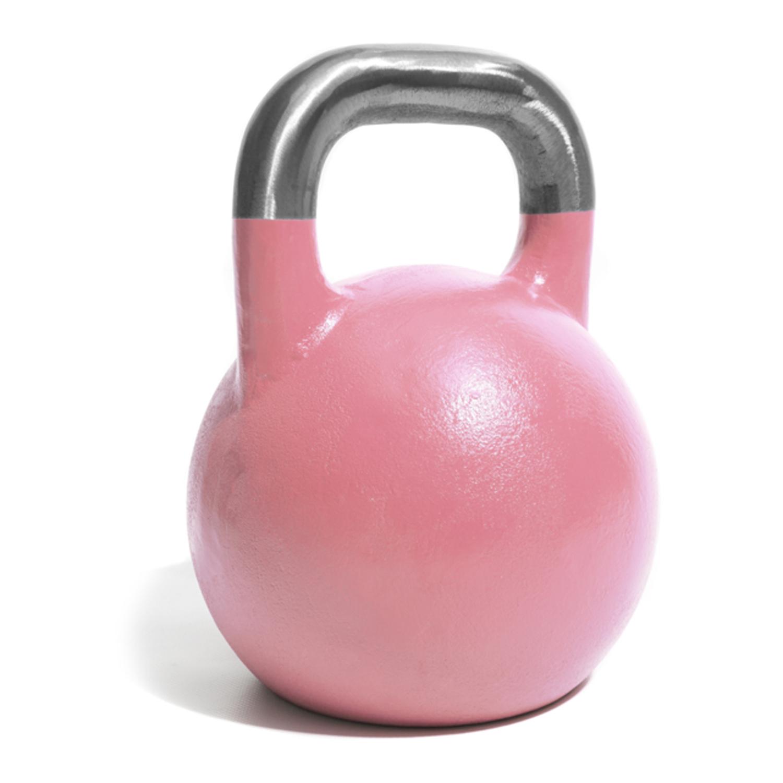 Competition Kettlebells 12kg