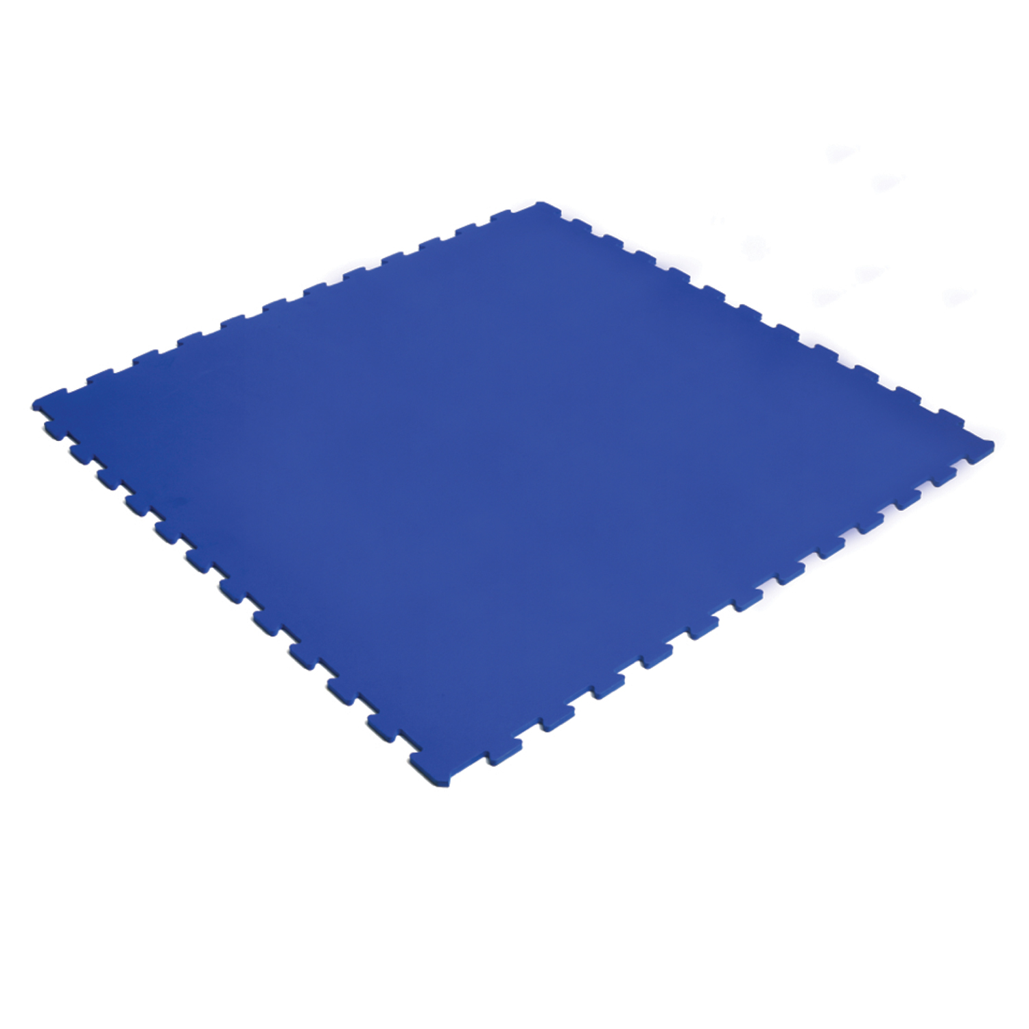 Easy-Lock Aerobic Floor (10mm Thickness)