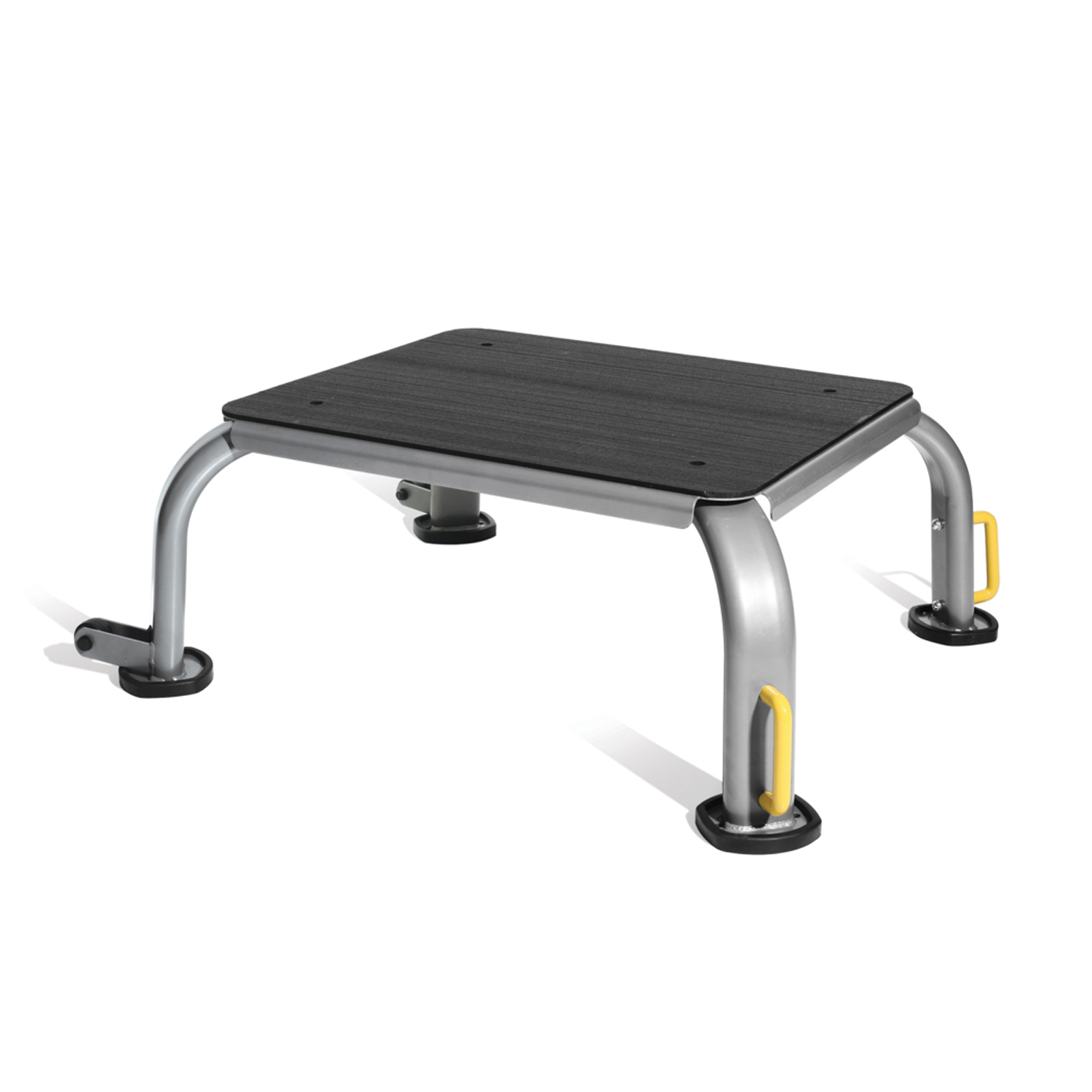 Plyometric Platform Set