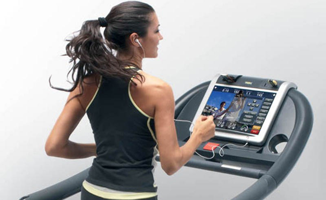 How To Choose Your Treadmill