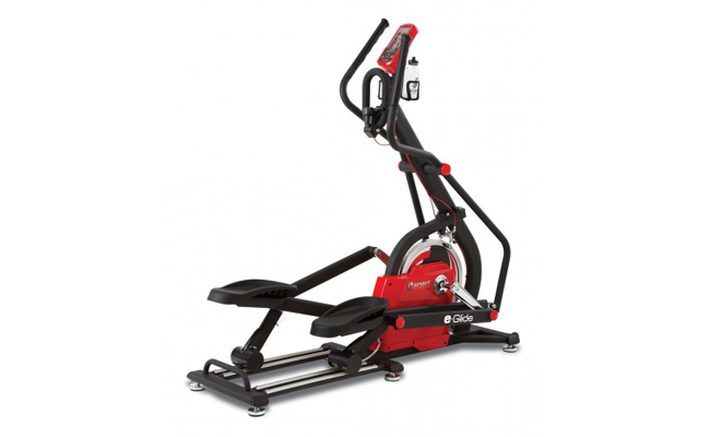 Cross Trainer Buying Advice
