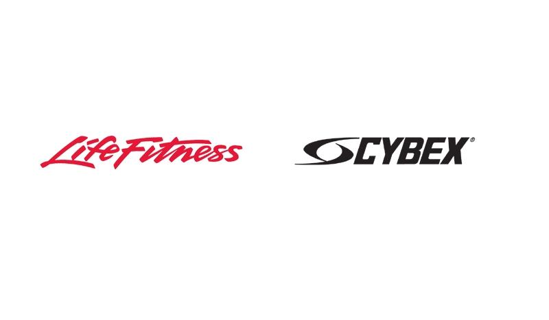 Life Fitness Acquires Cybex