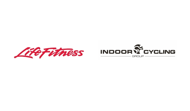 Life Fitness to Acquire ICG - Indoor Cycling Group