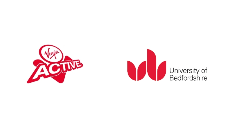 Virgin Active to Inspire More Children To Love PE