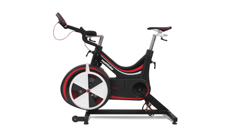 Wattbike Win Contract with Place for People Leisure