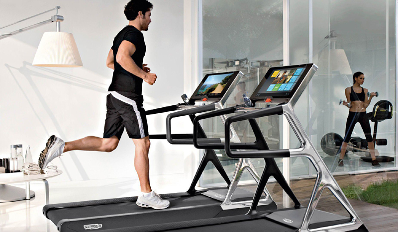 Technogym Priced IPO at 3.25 Euros Per Share