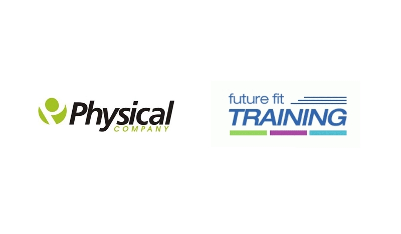 Physical Company Join Forces With Future Fit Training