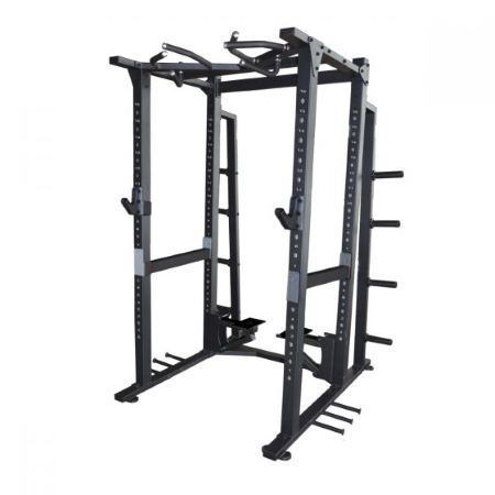 primal strength power rack