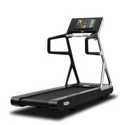 myrun treadmill