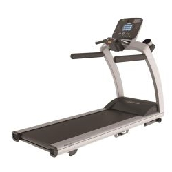 t5 treadmill