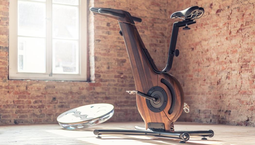 bike and eau me board
