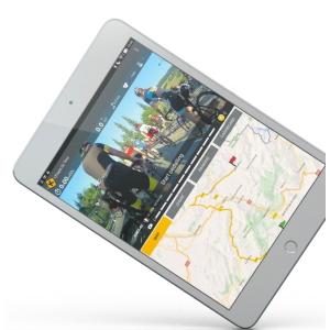 apps kinomap