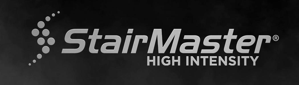 airfit ub header