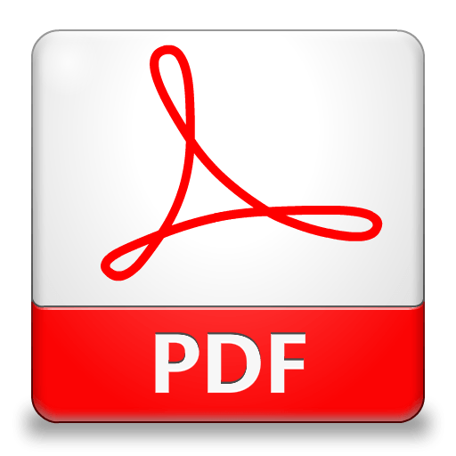 Download Product PDF for print